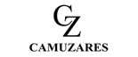 CAMUZARES