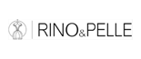 RINO&PELLE