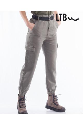 VINCIA JEAN PANTS