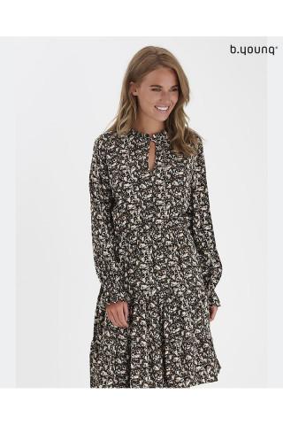 BYGEM DRESS