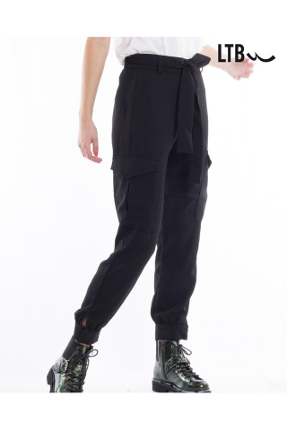BETITO TROUSERS