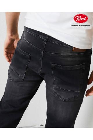 Jackson Denim jeans