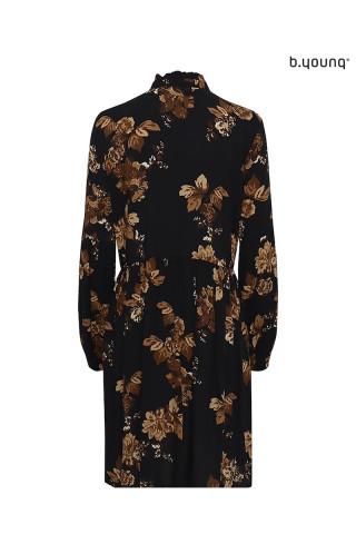 BYHENNA DRESS
