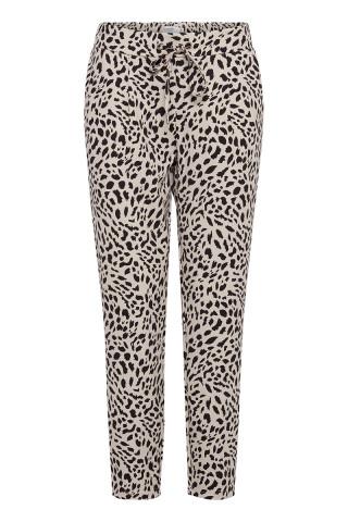 Rizetta crop pants