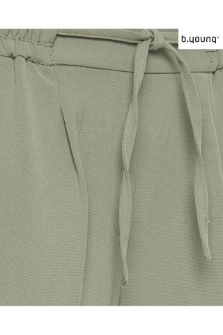 BYDANTA STRING PANTS