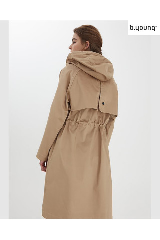 BYCABRIE COAT