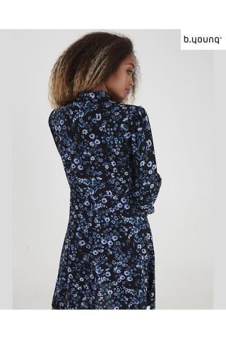BYFRANKA DRESS