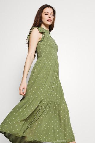 BYFELICE DRESS