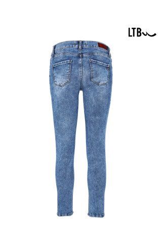 LONIA TROUSERS