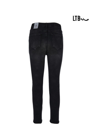 DORES TROUSERS