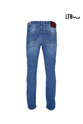 HOLLYWOOD Z TROUSERS