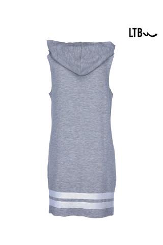 MOYIDA DRESS