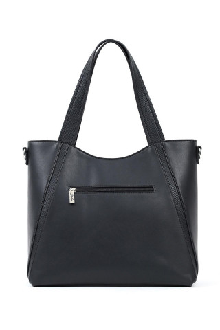 BAG(34*30*13.5)