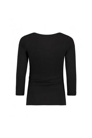 3/4 C TP Noa t-shirt 1/1