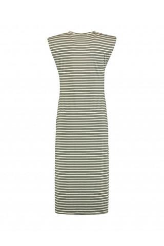 MX V DR Juliana dress long