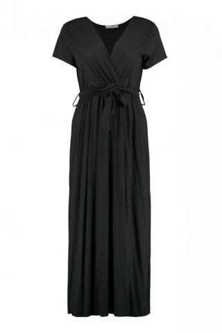 MX V DR Merle dress long