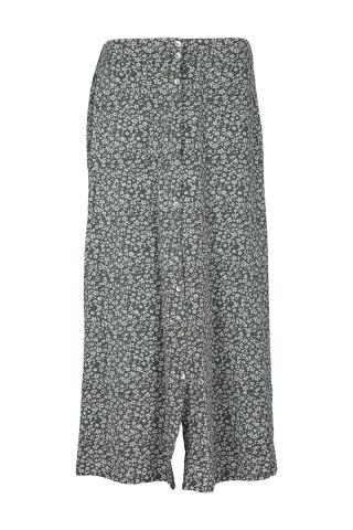 MD V ST Moni skirt long