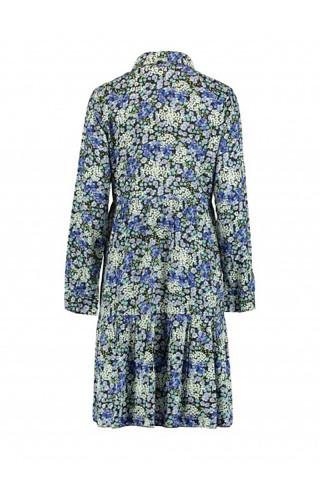 SH V DR Lexi dress short