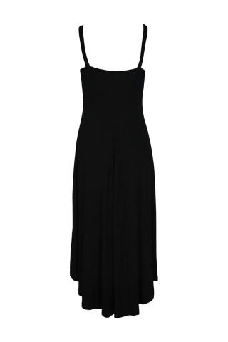 PALORA DRESS