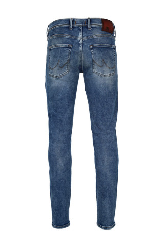 DIEGO TROUSERS