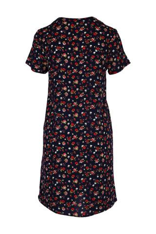 MEZONI DRESS