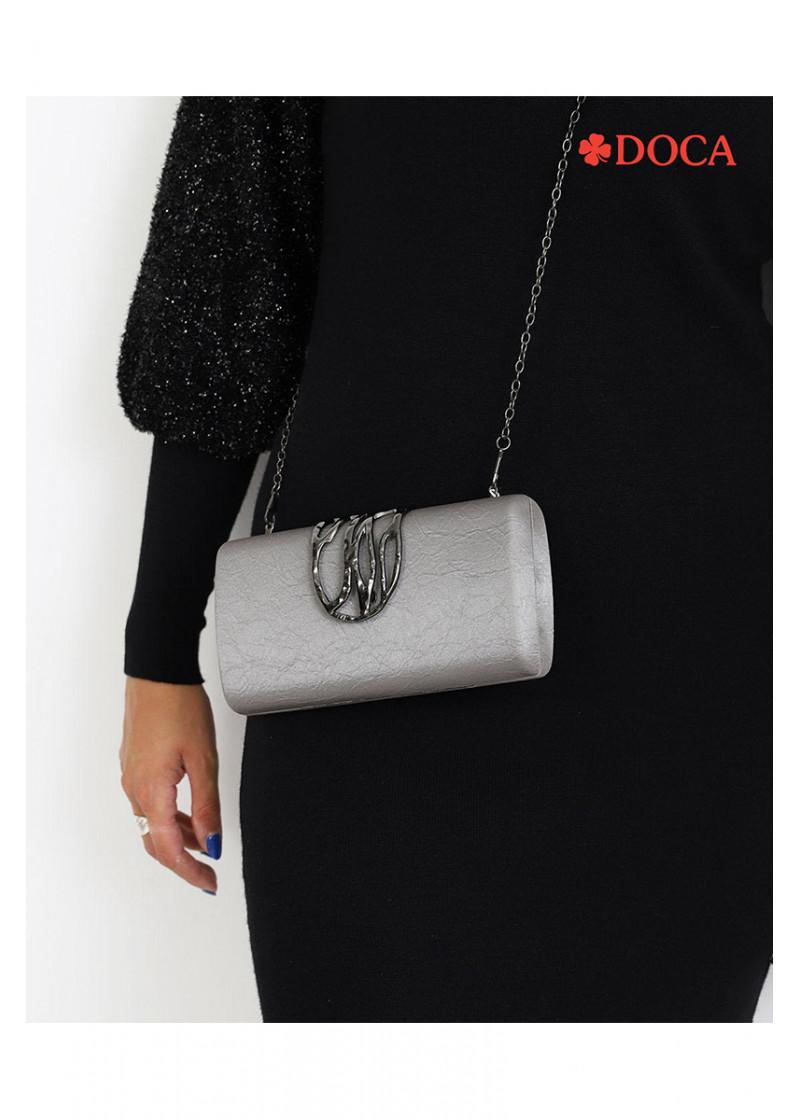 BAG (21*11cm)