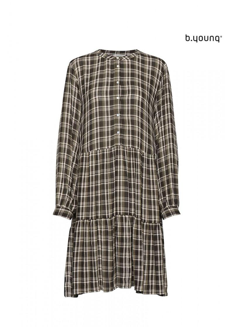 BYIDALINA DRESS2