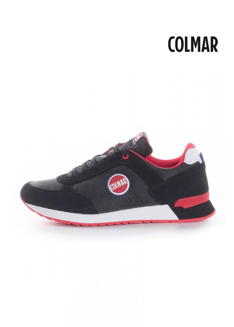 Fashion Sneaker