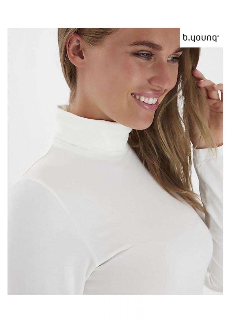 Pamila roll neck