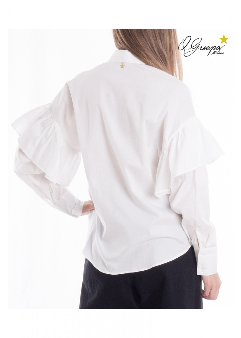 CAMICIA WENDY