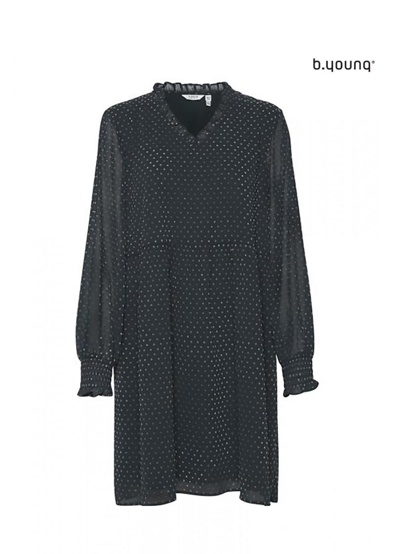BYHANYA DRESS