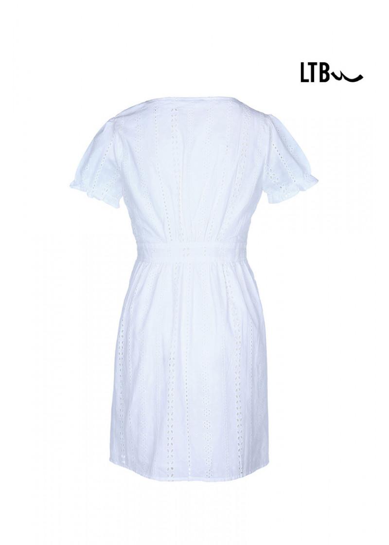 NABOJI DRESS