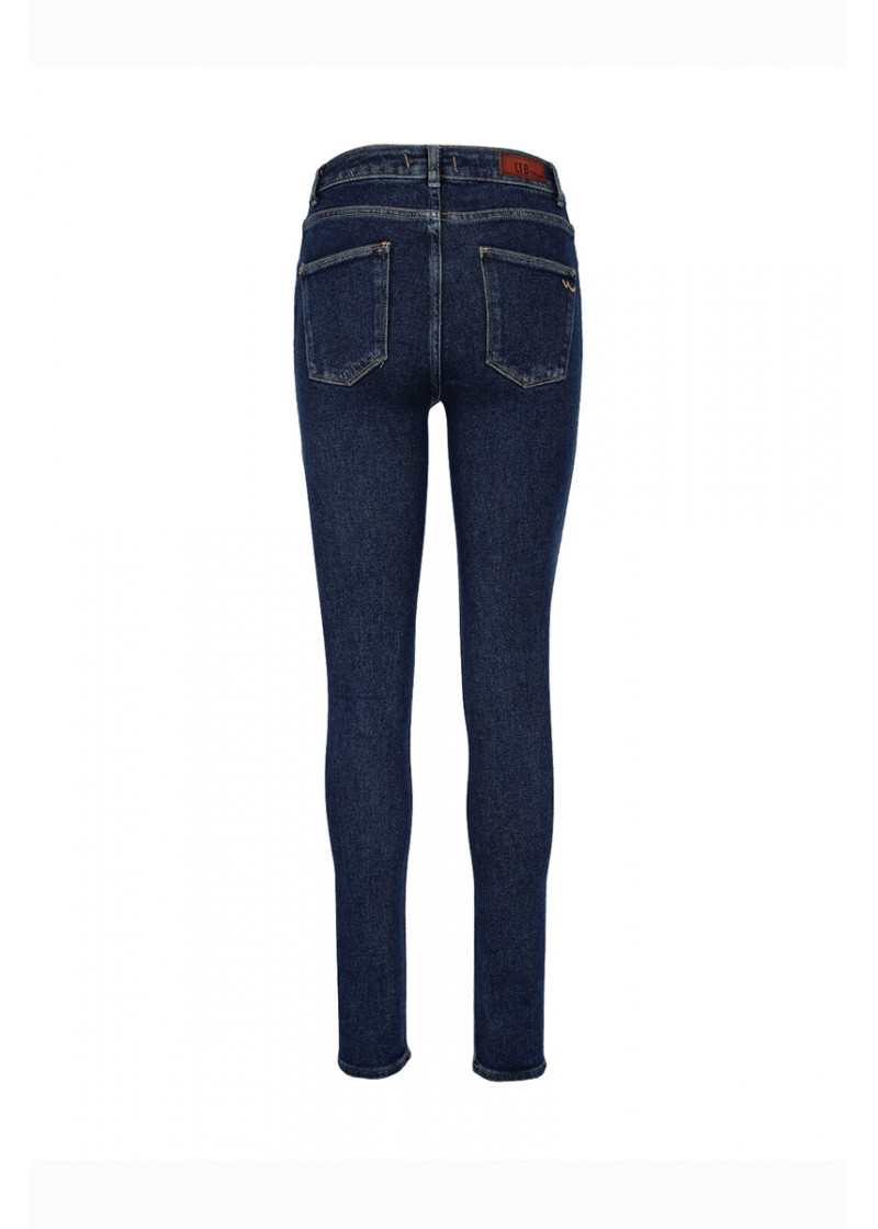 PATRICIA TROUSERS