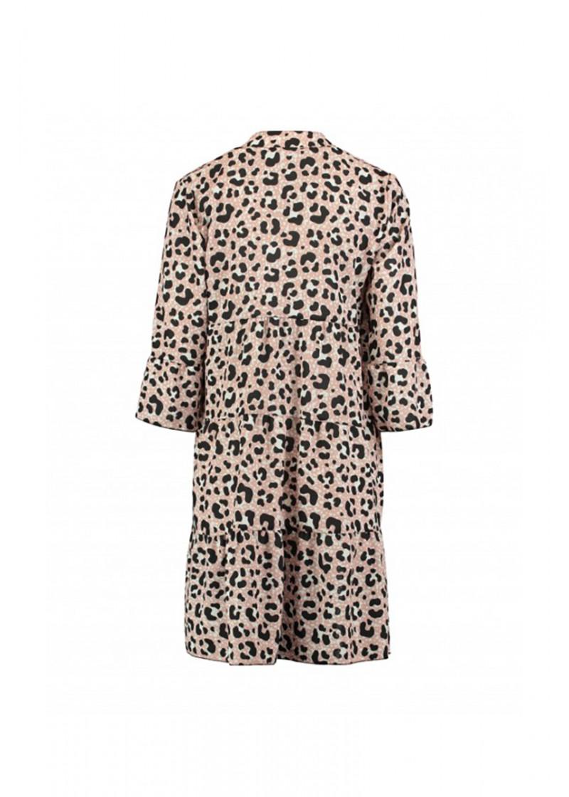 SH P DR Lola dress short