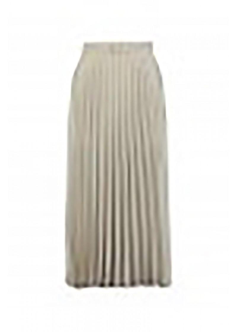 LG P ST Glory skirt long