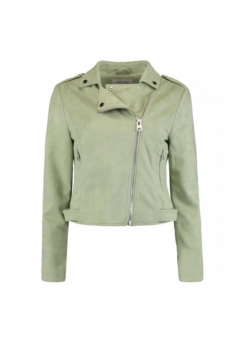 LS P JK Vera jacket