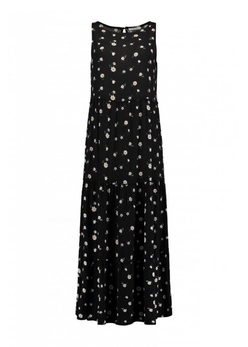 MX V DR Alena dress long