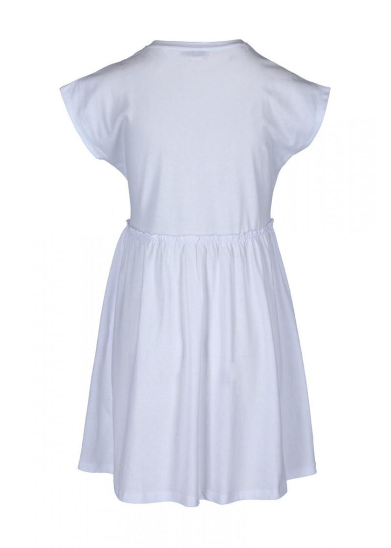 MAGENE DRESS