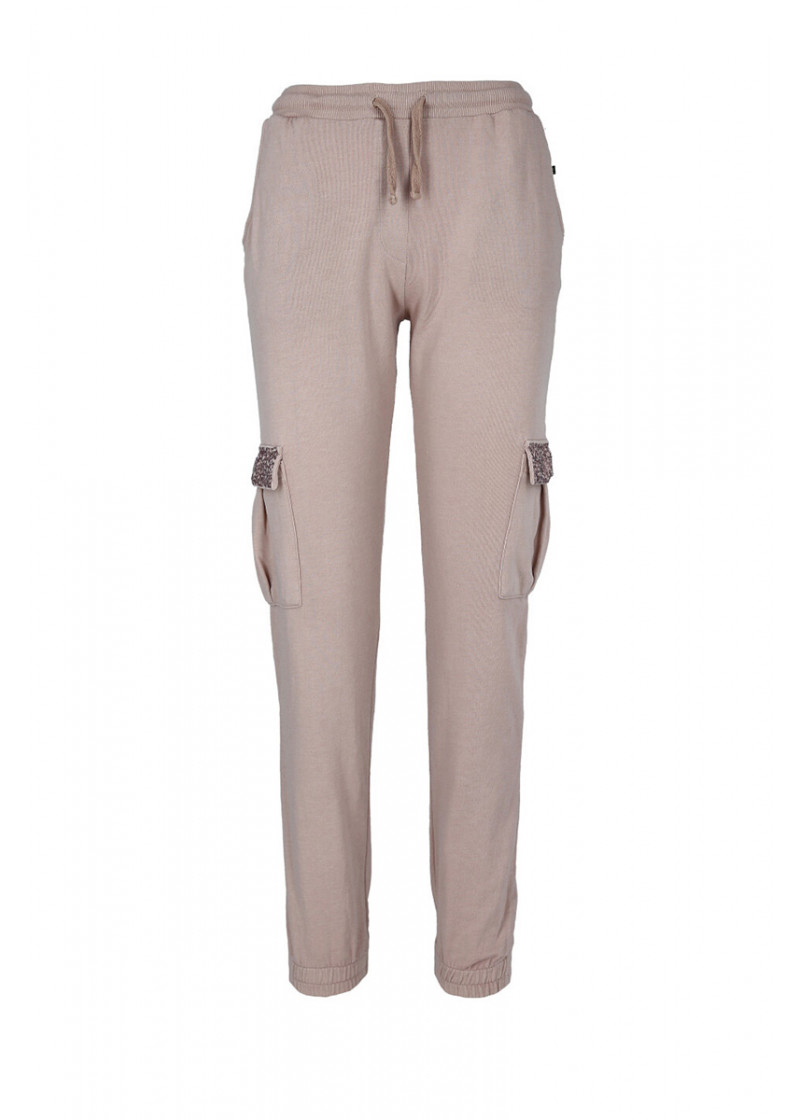 SIZODE TROUSERS