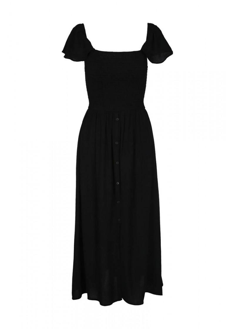 NIFIBA DRESS