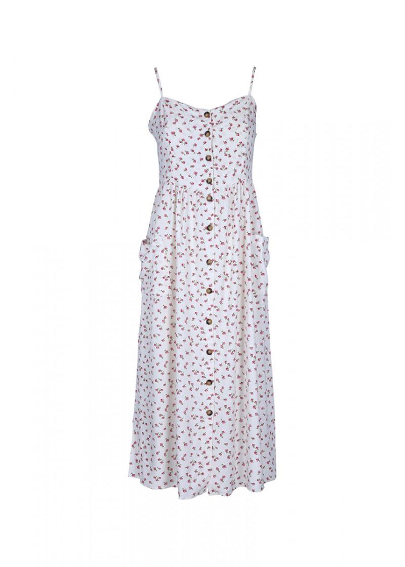 RAHIJO DRESS